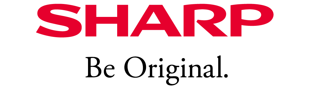 SHARP 45吋連網顯示器2T-C45AE1T-SHARP夏普